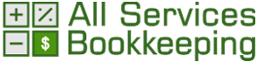 All Services Bookkeeping
